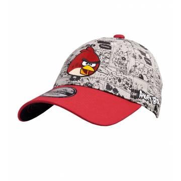 Angry Birds TOTTI lippis