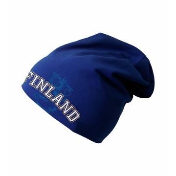 Finland Trikoopipo