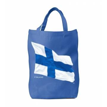 Suomen lippu Kassi