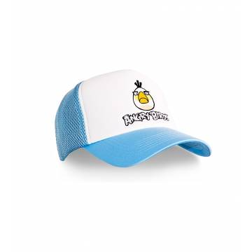 Angry Birds ALOHA Cap