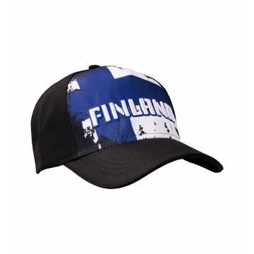 Fan Cap Finland