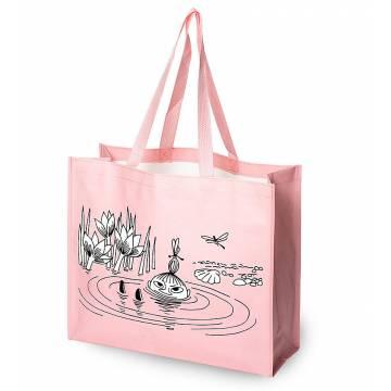 Moomin Shopping bag