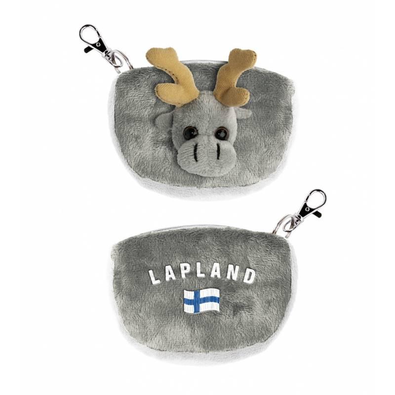 Reindeer Pouch LAP