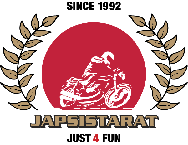 Japsistarat logo