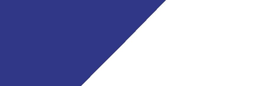Royal Blue/White